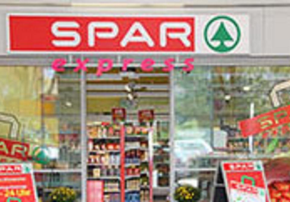 AUSTRIA-SPAR-Express-forecourt-store11